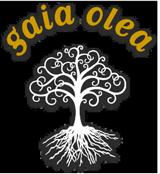 Gaia Olea